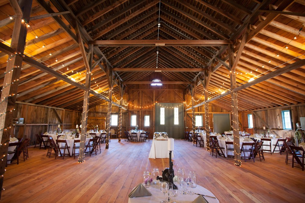Pearson Ranch Weddings - Get Quote - Venues & Event Spaces ...