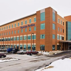 Lake Health Tripoint Medical Center Medical Centers 7590