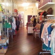 180s retail therapy clothing boutique 18 photos & 60 reviews,Womens Clothing Boutiques Near Me