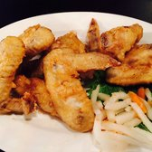 V kitchen vietnamese cuisine order food online 134 for V kitchen ann arbor address