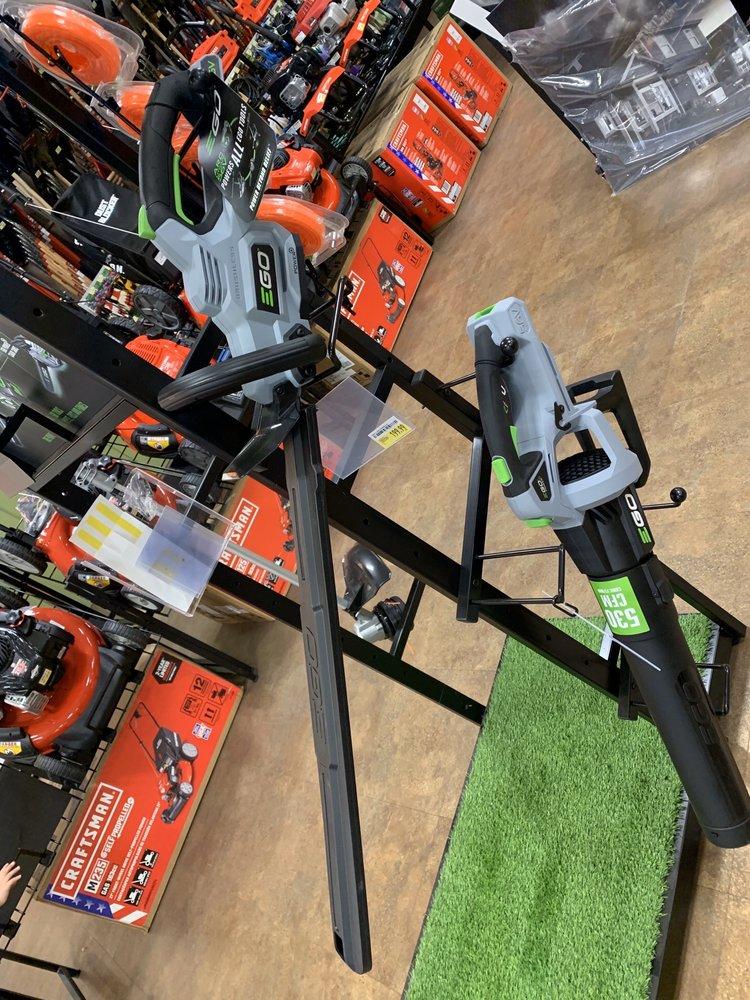 Ace Hardware of La Crescenta: 3100 Foothill Blvd, La Crescenta, CA