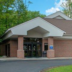 OMH Walk-In Clinic: 1996 Walden Dr, Gaylord, MI