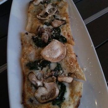 California Pizza Kitchen At Waterford Lakes Orlando Fl