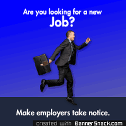 Elegant Photo Of A Better Resume Service   Forest Park, IL, United States. Get