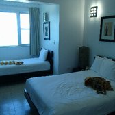 Photo Of Atlantic Beach Hotel San Juan Puerto Rico Room