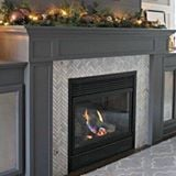 Steve Scully Fireplace Repair: Indianapolis, IN