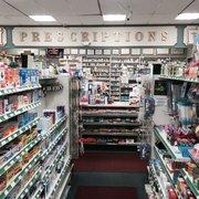 cbb456f5458 Greenvale Pharmacy   Home Care - Drugstores - 5 Northern Blvd ...