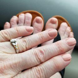 Asia Nails Nagelstudio 1409 6th St Marysville Wa Vereinigte