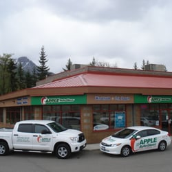 Contact information, map and directions, contact form, opening hours, services, ratings, photos, videos and announcements from Apple Auto Glass Salmon Arm, Automotive Glass Service, #1 10th ave sw, Salmon Arm, clausessharon.mlon: #1 10th Ave Sw, Salmon Arm, V1E1T2, BC.