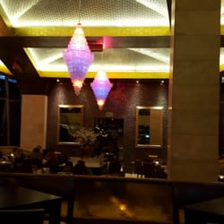 Photo Of Cielo The Steakhouse At Morongo Cabazon Ca United States