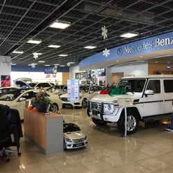 Car Dealerships In Brooklyn >> Mercedes Benz Of Brooklyn 68 Photos 98 Reviews Car Dealers