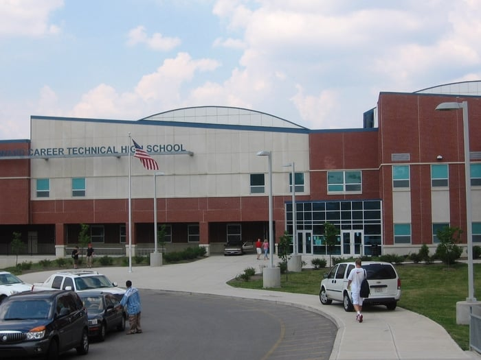 Photo of Deveroes Summer Basketball League: Cincinnati, OH