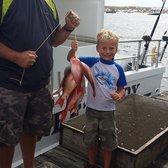 Sweet jody 11 reviews boating 210 e hwy 98 destin for Sweet jody fishing