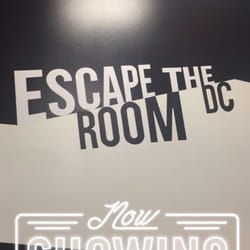 Escape The Room 56 Reviews Escape Games 409 7th St