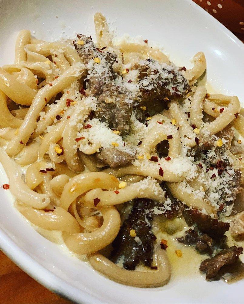 Cucina Basilico