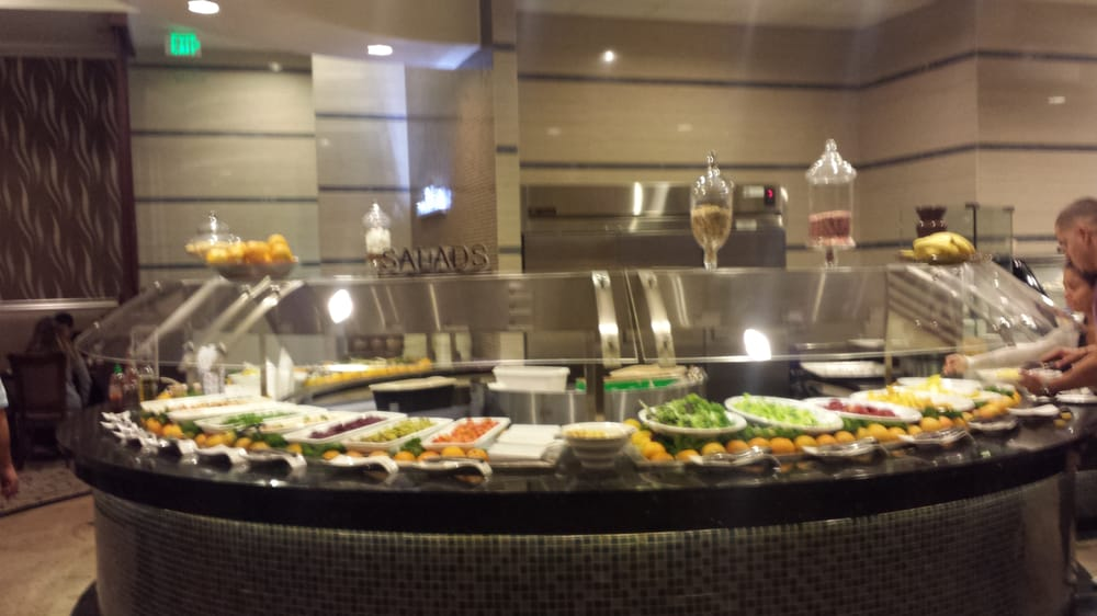 coupons for vegas seafood buffet glendale sodexho coupons outlets rh ocolsvlat gq las vegas seafood buffet torrance coupons