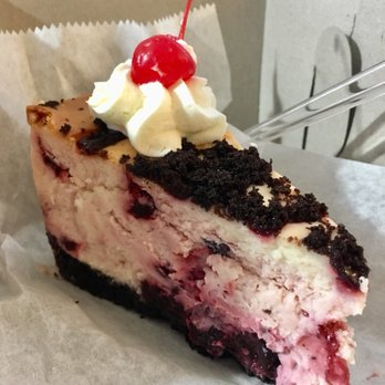 Martha's Country Bakery - (New) 1046 Photos & 976 Reviews - Bakeries