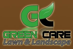Green Care Lawn & Landscape: 4210 E 800 S, Lafayette, IN