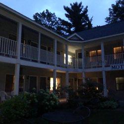 Photo Of M22 Inn Glen Arbor Mi United States