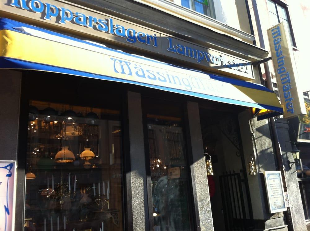 hifi klubben mall of scandinavia