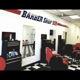 Barber Shop Fresno : Barber Shop 559 - Barbers - 7773 N First St, Fresno, CA, United States ...