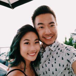 dating Kirkland WA dating verkko sivuilla Torontossa