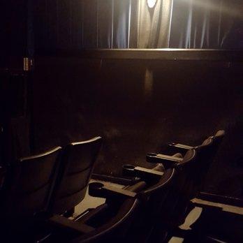 Main Street Cinemas 11 Photos 61 Reviews Cinema 7266 Main St Kew Gardens Hills