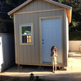 handy home craigslist products wood sheds p majestic storage tans x browns with shed ft