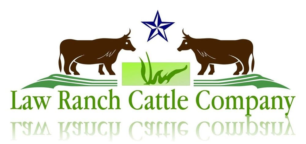 Law Ranch Cattle Company: 511 Sloop Ct, Crosby, TX