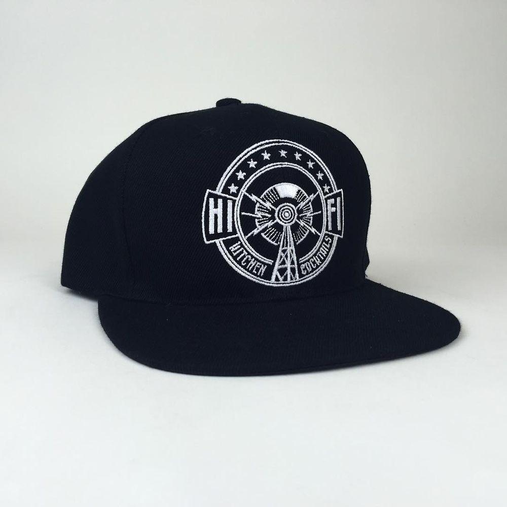 AZ Custom Hats & Apparel