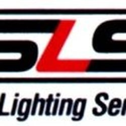 skye lighting services local services 2252 n 44th st phoenix
