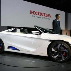 Sheehy honda 13 photos 111 reviews car dealers for Honda dealer phone number