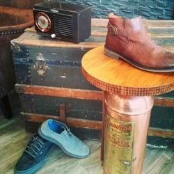 Shoe Stores In Okotoks