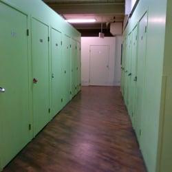 Photo Of Ballpark Self Storage San Go Ca United States