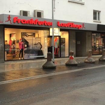 Laufschuhe | Frankfurter Laufshop