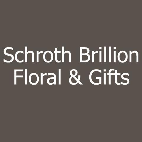 Schroth Brillion Floral & Gifts: 119 S. Main St., Brillion, WI