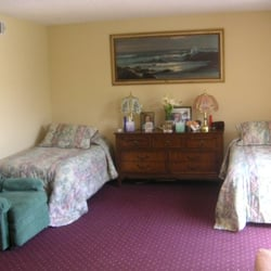 Photo of Sally's Residential Care Home - Camarillo, CA, United States