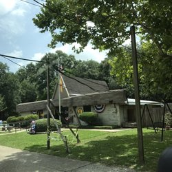New Orleans West KOA - 20 Reviews - Campgrounds - 11129