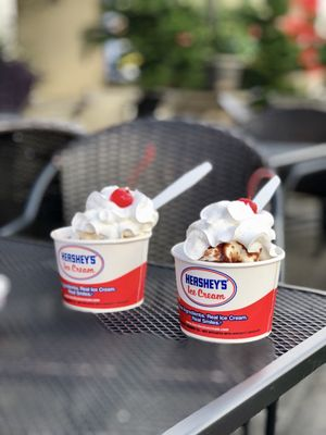 hersheys village ice cream - 300×400