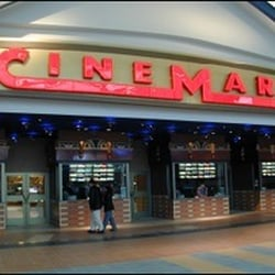 ls - Celebration Cinema Rivertown Mall