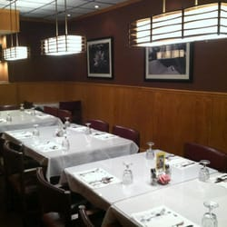 Photo Of China Bell Restaurant Grove City Oh United States