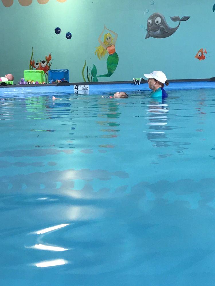 Swim Life: 251 Gordon St, Sanford, FL