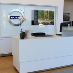 new in volvo media dealers bedard bros social ma cheshire htm cars dealership about