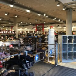 the best 10 outlet stores in hamburg germany last. Black Bedroom Furniture Sets. Home Design Ideas