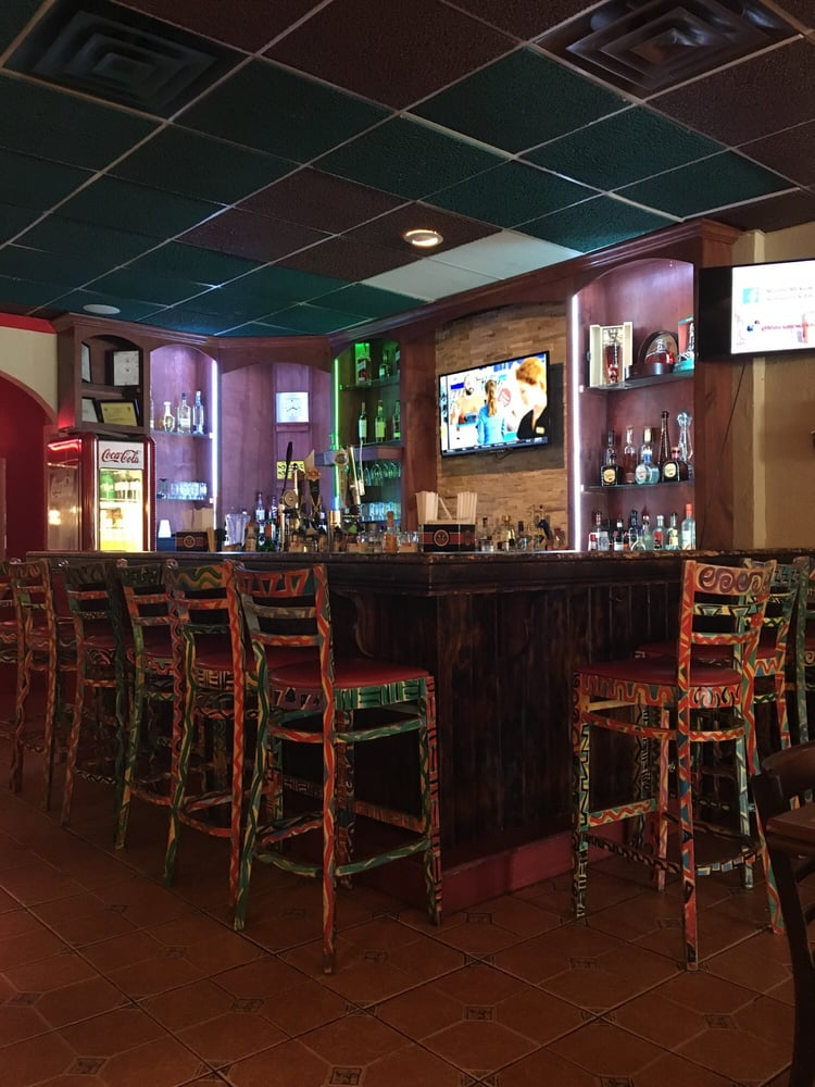 Newark (DE) United States  city pictures gallery : ... Newark, DE, United States Restaurant Reviews Phone Number Menu