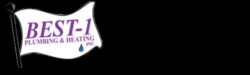 Best 1 Plumbing Heating & Electrical: 4304 Transport Way, Weston, WI