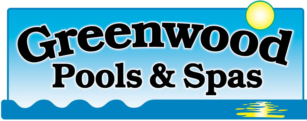 Greenwood Pools & Spas: 1560 E Pleasant Valley Blvd, Altoona, PA