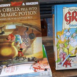 Adult book store redlands