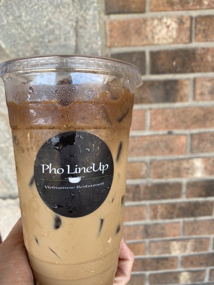 Photo of Pho LineUp: Clinton Township, MI