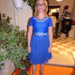 a368adad568f Lorcastyle - 20 foto - Abbigliamento femminile - Piazza Giuseppe ...